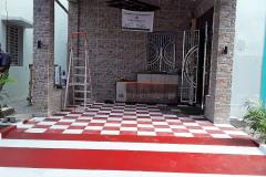 Dr. Manoj Kumar Behera - 4 BHK Duplex Complete Work at Berhampur, Odisha
