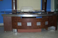 Khandelwal Tubes Office Mancheswar, Bhubaneswar
