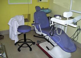 Clinic-2-2