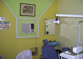 Clinic-2